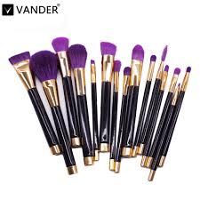 online get cheap kabuki makeup brush set aliexpress com alibaba