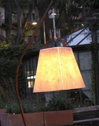 patio lighting ideas advice central