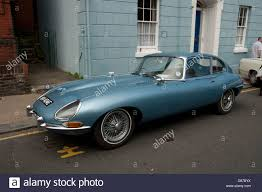 antique jaguar jaguar owner stock photos u0026 jaguar owner stock images alamy
