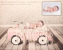 photography props car for girl and boy beautiful digital backdrop newborn