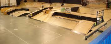 Backyard Skateboard Ramps by Cool Indoor Skatepark Ramp Google Search Sukebo Pinterest