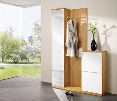 Hall Storage Cabinet Interesting Hallway Storage Cabinet With Upstairs Hall The Reveal