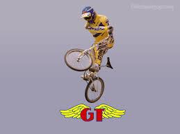 bicycle motocross action magazine 344 best pk ripper images on pinterest bmx bikes bmx freestyle