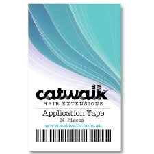 catwalk hair extensions catwalk hair extensions application 24 pieces buy online at