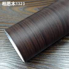 self adhesive 12 x40 new self adhesive vinyl wood grain vinyl car wrap car