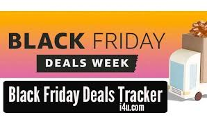 amazon countdown to black friday deals week 2017 best black friday and cyber monday deals for november