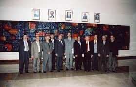 chambre nationale des huissiers de justice algerie l algérie veut créer école de procédure uihj
