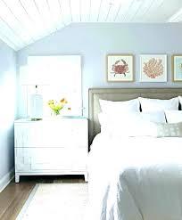 best light blue paint color best light blue gray paint color good gray blue paint color good