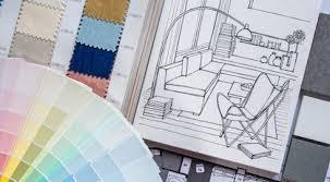 interior design courses from home vibrant inspiration home interior design courses study on ideas