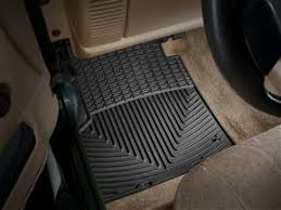 weathertech jeep wrangler weathertech products for 1997 jeep wrangler weathertech com