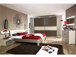 chambre pour adulte moderne stunning chambre pour adulte moderne contemporary design trends avec