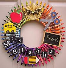 best 25 preschool teacher gifts ideas on pinterest kindergarten