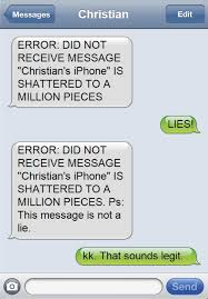 Funny Text Messages Jokes Memes - error funny text messages com text messages pinterest