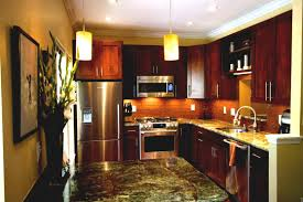 28 kitchen photo gallery ideas getting the best kitchen kitchen photo gallery ideas kitchen small design ideas photo gallery beadboard hall