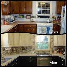 39 best our house images on pinterest kitchen cabinets kitchen