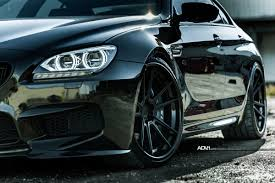 stancenation bmw m6 adv 1 adv8r track spec cs for bmw e90 e93 e93 m3 20x9
