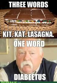 Diabetic Memes - 24 diabetes memes that are hilariously true sayingimages com