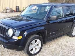 jeep patriot manual jeep patriot carolina 121 manual jeep patriot used cars in