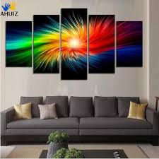 Color Painting by Compare Prices On Wall Painting Color Online Shopping Buy Low
