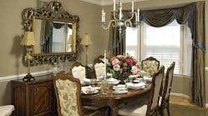 dining room curtains ideas dining room curtains eye catching dining room curtains houzz at