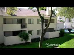 2 Bedroom Apartments Modesto Ca Park Brighton Apartments In Modesto Ca Forrent Com Youtube