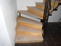 treppe mit laminat offene treppe mit laminat verkleiden dekoinhaus