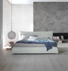 Schlafzimmer Grau Creme Haus Renovierung Mit Modernem Innenarchitektur Geräumiges