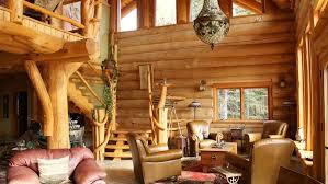 tower log home design home design garden u0026 architecture blog