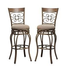 29 Inch Bar Stools With Back Copper U0026 Bronze Bar Stools You U0027ll Love Wayfair