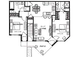 garage apartment plans 2 bedroom 2 bedroom garage apartment plans bedroom at real estate