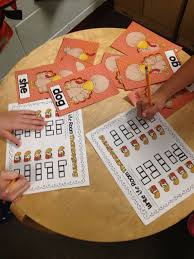 Room Dolch Word Games - 6264 best sight word soiree images on pinterest sight word