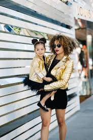 best 25 cute kids fashion ideas on pinterest kids fashion