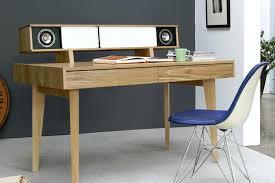 Cool Office Desks Audio Desk Office Desks Ikea Canada  bigskysearch