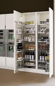 Carrello Portavivande Ikea by Beautiful Carrelli Cucina Ikea Ideas Home Ideas Tyger Us