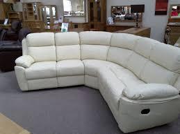 Sofas Center  Imposing Types Of Sofas Photo Ideas Different - Sofa types