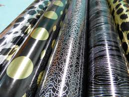zebra print wrapping paper 100 black gift wrapping paper roll wrapping paper rolls