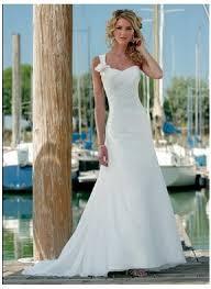 one shoulder wedding dresses one shoulder wedding dresses