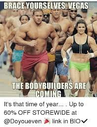 Female Bodybuilder Meme - 25 best memes about bodybuilding bodybuilding memes