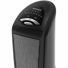 pelonis fan with remote ideas modern portable electrics heater and pelonis fan forced
