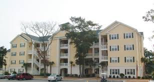 condos in myrtle beach for sale located in ocean keyes in north