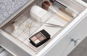 bathroom makeup storage ideas imposing design drawer magnetic latches cool drawer pulls for