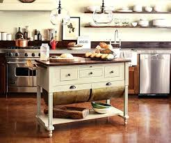 napa style kitchen island style kitchen island from designs by