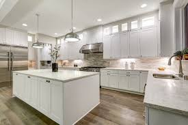 modern kitchen cabinets near me tips for modern kitchen design cabinetry