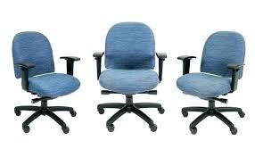 300 lb capacity desk chair 300 lb capacity office chair office chair lb capacity office chair