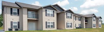 rockwood floor plans floor plans of hilltop apartments and rockwood condominiums in