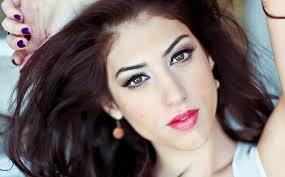 pro makeup artist bethza pro makeup artist studio
