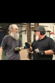 did you see duck dynasty 30 best duck dynasty images on pinterest duck commander duck