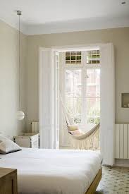 bedroom indoor hammock bed 108713102620177 indoor hammock bed