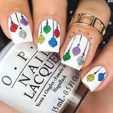 1050 best nails images on pinterest rose gold nail art designs