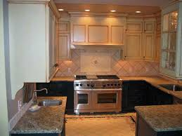 custom kitchen cabinets maryland download custom kitchen cabinets maryland don ua com